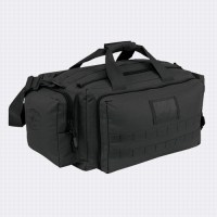 Сумка SOG YPA009SOG-008 Black 6 Gear Bag