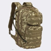 Рюкзак SOG YPH001SOG-DG5 Opcon Hydration Pack