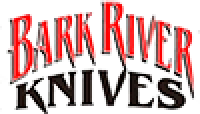 Bark River_logo