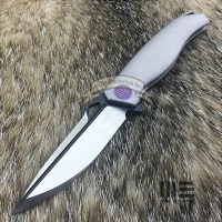 Нож WE Knife 606