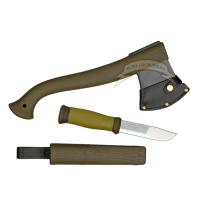 Набор Morakniv Outdoor Kit MG 1-2001