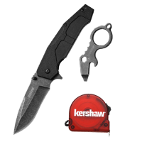 Набор KERSHAW Knife Tool Set 1321KITX D.I.Y.