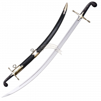 Сабля Cold Steel 88STS Shamshir Sword
