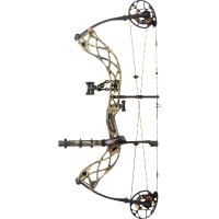 Bowtech Carbon Icon Breakup Country