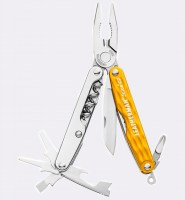 Мультитул Leatherman Juice C2