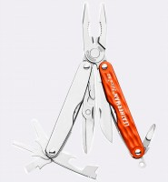 Мультитул Leatherman Juice S2