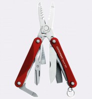 foto-leatherman-squirt-es4-red-photo_enl