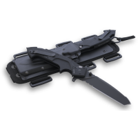 Нож Extrema Ratio Glauca B1