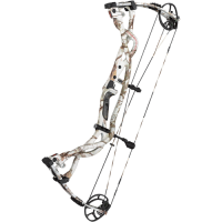 Лук HOYT Carbon Element RKT