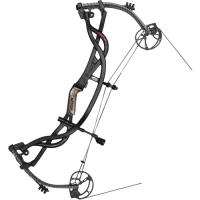 Лук HOYT Carbon Matrix G3