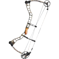 Лук Mathews Voyager XT