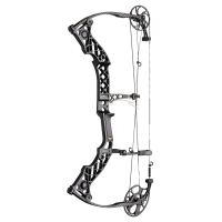 Лук блочный Mathews Z7 Extreme Tactical