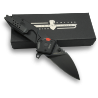 Нож Extrema Ratio MF0 Black