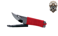 ROCKSTEAD CHOU Basic Red DLC