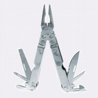 Мультитул SOG S44 Pocket PowerPlier